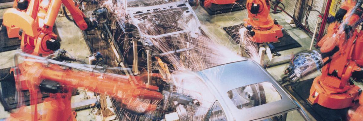 Radiocommandes-pour-l-automation-industrielle